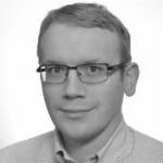 Pawel Klimczyk
