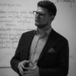 Tomasz Duda