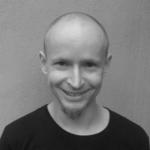 Adam Radziszewski