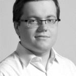 Tomasz Melcer