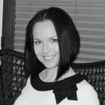 Katarzyna Boczek