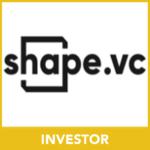 Shape.VC